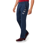 Enhance Tech Jersey Pants 9.7 - Foggy Blue