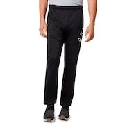 Enhance Tech Jersey Pants 9.7