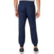 Enhance Wind Warm Mil Pants - Foggy Blue