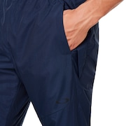 Enhance Wind Warm Mil Pants - Foggy Blue