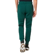 Enhance Qd Fleece Pants 9.7 - Planet