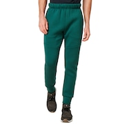 Enhance Qd Fleece Pants 9.7