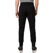 Enhance Qd Fleece Pants 9.7 - Blackout