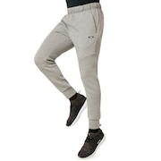 Enhance Qd Fleece Pants 9.7 - New Athletic Gray