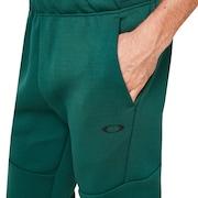 Enhance Qd Fleece Pants 9.7 - Planet