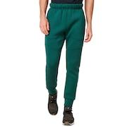 Enhance Qd Fleece Pants 9.7