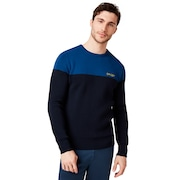 Oakley Fs Crew Tech Knit