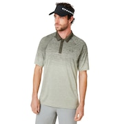 Four Jack Gradient Polo