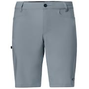 Base Line Hybrid 21 - Steel Gray