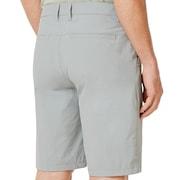 Take Pro Short - Steel Gray