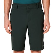Uniform Ripstop Short