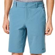 Uniform Ripstop Short