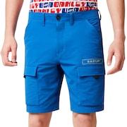 Military Cargo Short