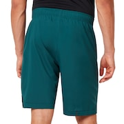 Enhance Woven Shorts 9.7 - Planet