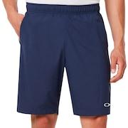 Enhance Woven Shorts 9.7