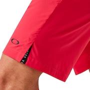 Enhance Woven Shorts 9.7 - Virtual Pink