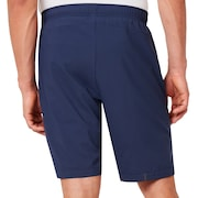 Enhance Woven Shorts 9.7 - Foggy Blue