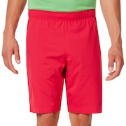 Enhance Woven Shorts 9.7