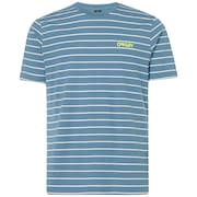 Urban Yd Lifestyle Tee - Alien Blue