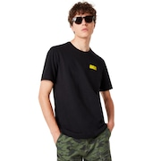 Oakley Team Tee