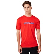 Oakley USA Star Tee