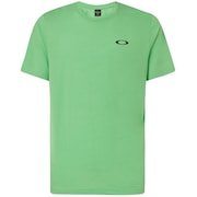 Always First Tee - Laser Green
