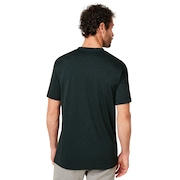 3Rd-G Short Sleeve O Fit Tee 2.7 - Planet