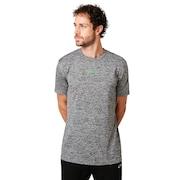 3Rd-G Short Sleeve O Fit Tee 2.7