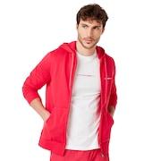 FZ Basic Fleece