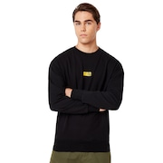 Oakley Team Crew Neck