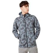 Enhance Qd Fleece Jacket 9.7