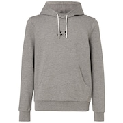 Hoodie New Bark - New Granite Heather