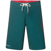 Ellipse Seamless Boardshort 21