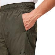 Enhance Wind Warm Mil Pants - New Dark Brush