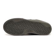 Oakley Canvas Flyer Sneaker - New Dark Brush