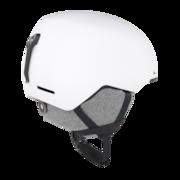 MOD1 - White