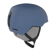 MOD1 - Dark Blue