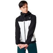 Enhance Softshell Jacket