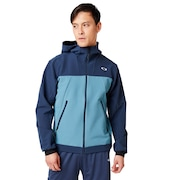 Enhance Softshell Jacket