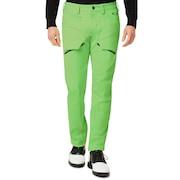 Neon Light Green