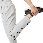 3Rd-G Synchronism Pants 2.7 - New Granite Heather