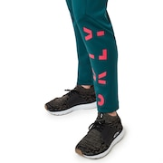 3Rd-G Synchronism Pants 2.7 - Planet