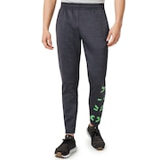 3Rd-G Synchronism Pants 2.7
