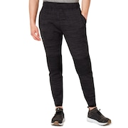 3Rd-G O Fit Flexible Pants