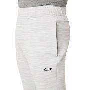 3Rd-G O Fit Flexible Pants - New Granite Heather