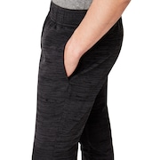 3Rd-G O Fit Flexible Pants - Blackout