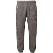 Enhance Dual Fleece Pants