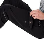 Enhance Softshell Pants - Blackout
