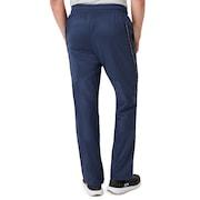 Enhance Wind Warm Pants 9.7 - Foggy Blue