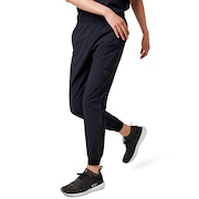 Rshf Shell Stretch Rip Pants - Blackout
